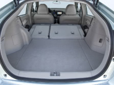 2014-Honda-Insight-Cargo-2-1500x1000.jpg