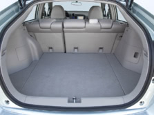 2014-Honda-Insight-Cargo-3-1500x1000.jpg