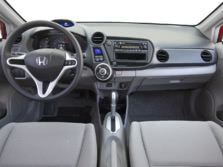 2014-Honda-Insight-Dash-1500x1000.jpg