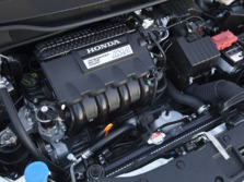 2014-Honda-Insight-Engine-1500x1000.jpg