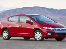 2014-Honda-Insight-Front-Quarter-1500x1000.jpg