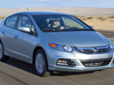 2014-Honda-Insight-Front-Quarter-4-1500x1000.jpg