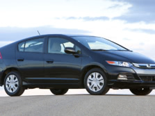 2014-Honda-Insight-Front-Quarter-5-1500x1000.jpg