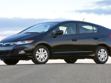 2014-Honda-Insight-Front-Quarter-6-1500x1000.jpg