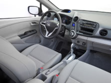 2014-Honda-Insight-Interior-1500x1000.jpg