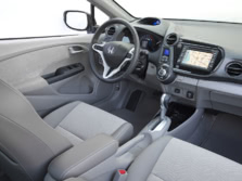 2014-Honda-Insight-Interior-2-1500x1000.jpg