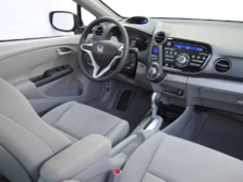 2014-Honda-Insight-Interior-3-1500x1000.jpg