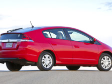 2014-Honda-Insight-Rear-Quarter-1500x1000.jpg
