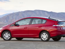 2014-Honda-Insight-Rear-Quarter-2-1500x1000.jpg
