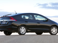 2014-Honda-Insight-Rear-Quarter-3-1500x1000.jpg
