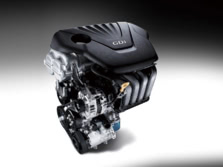 2014-Hyundai-Accent-Engine-1500x1000.jpg