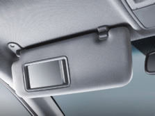 2014-Hyundai-Accent-Interior-Detail-7-1500x1000.jpg