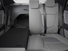 2014-Hyundai-Accent-Rear-Interior-2-1500x1000.jpg