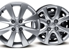 2014-Hyundai-Accent-Wheels-1500x1000.jpg