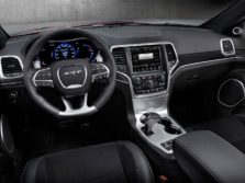 2014-Jeep-Grand-Cherokee-SRT-Dash-1500x1000.jpg