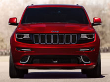 2014-Jeep-Grand-Cherokee-SRT-Front-1500x1000.jpg
