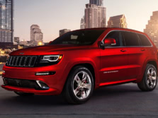 2014-Jeep-Grand-Cherokee-SRT-Front-Quarter-1500x1000.jpg