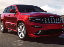 2014-Jeep-Grand-Cherokee-SRT-Front-Quarter-3-1500x1000.jpg