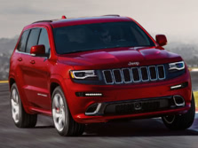 2014-Jeep-Grand-Cherokee-SRT-Front-Quarter-5-1500x1000.jpg