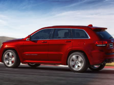 2014-Jeep-Grand-Cherokee-SRT-Rear-Quarter-1500x1000.jpg