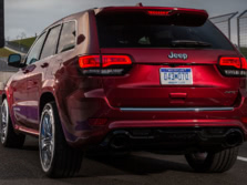 2014-Jeep-Grand-Cherokee-SRT-Rear-Quarter-2-1500x1000.jpg