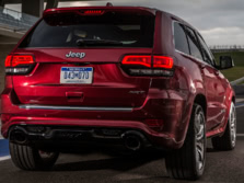2014-Jeep-Grand-Cherokee-SRT-Rear-Quarter-3-1500x1000.jpg