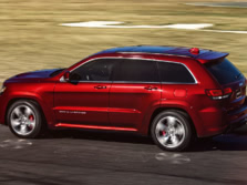 2014-Jeep-Grand-Cherokee-SRT-Side-2-1500x1000.jpg