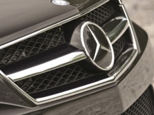 2014-Mercedes-Benz-CL-Class-AMG-Coupe-Badge-1500x1000.jpg