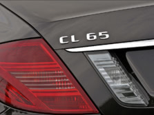 2014-Mercedes-Benz-CL-Class-AMG-Coupe-Badge-3-1500x1000.jpg