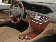 2014-Mercedes-Benz-CL-Class-AMG-Coupe-Interior-2-1500x1000.jpg