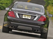 2014-Mercedes-Benz-CL-Class-AMG-Coupe-Rear-1500x1000.jpg