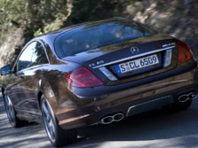 2014-Mercedes-Benz-CL-Class-AMG-Coupe-Rear-Quarter-1500x1000.jpg