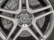 2014-Mercedes-Benz-CL-Class-AMG-Coupe-Wheels-1500x1000.jpg
