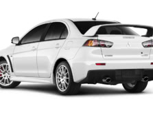 2014-Mitsubishi-Lancer-Evolution-Rear-Quarter-1500x1000.jpg