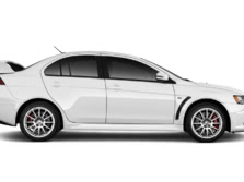 2014-Mitsubishi-Lancer-Evolution-Side-1500x1000.jpg