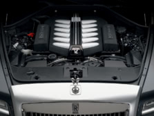 2014-Rolls-Royce-Ghost-Engine-1500x1000.jpg