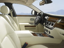 2014-Rolls-Royce-Ghost-Interior-1500x1000.jpg