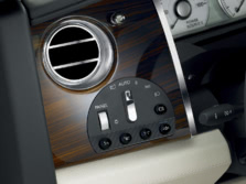 2014-Rolls-Royce-Ghost-Interior-Detail-1500x1000.jpg