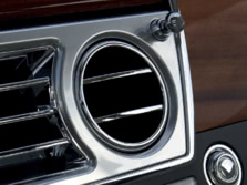 2014-Rolls-Royce-Ghost-Interior-Detail-2-1500x1000.jpg