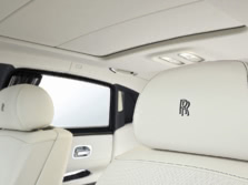 2014-Rolls-Royce-Ghost-Interior-Detail-4-1500x1000.jpg