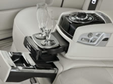 2014-Rolls-Royce-Ghost-Interior-Detail-5-1500x1000.jpg