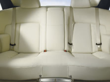 2014-Rolls-Royce-Ghost-Rear-Interior-3-1500x1000.jpg