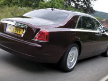 2014-Rolls-Royce-Ghost-Rear-Quarter-2-1500x1000.jpg