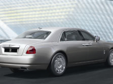 2014-Rolls-Royce-Ghost-Rear-Quarter-3-1500x1000.jpg