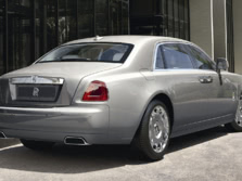 2014-Rolls-Royce-Ghost-Rear-Quarter-4-1500x1000.jpg