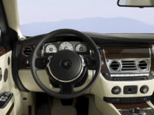 2014-Rolls-Royce-Ghost-Steering-Wheel-1500x1000.jpg
