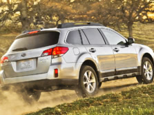 2014-Subaru-Outback-Rear-Quarter-2-1500x1000.jpg