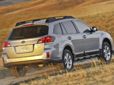 2014-Subaru-Outback-Rear-Quarter-3-1500x1000.jpg