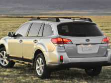 2014-Subaru-Outback-Rear-Quarter-4-1500x1000.jpg