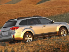 2014-Subaru-Outback-Rear-Quarter-5-1500x1000.jpg